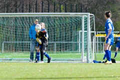 170406_JtfO_Fussball_BE_2017_014