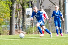 170406_JtfO_Fussball_BE_2017_015