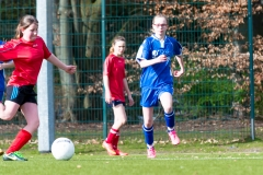 170406_JtfO_Fussball_BE_2017_019