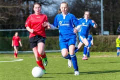 170406_JtfO_Fussball_BE_2017_025