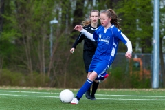 170406_JtfO_Fussball_BE_2017_043