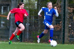170406_JtfO_Fussball_BE_2017_045