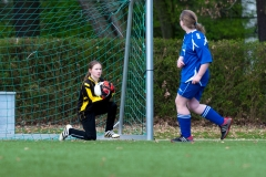 170406_JtfO_Fussball_BE_2017_048