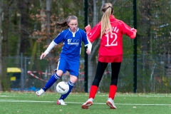 170406_JtfO_Fussball_BE_2017_050