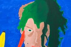 160217_Kunstausstellung_No_01_2015-16_007