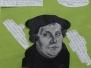 Reformationsprojekt