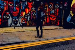 street art gewinner