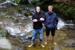 lakes_wasserfall