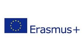 Erasmus+ Schüleraustausch Mediaș Rumänien