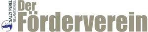 Online-Mitgliederversammlung des Fördervereins am 10.12.2020