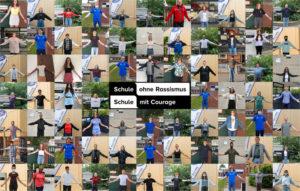 Braunschweiger SoR-Schulen halten trotz Corona zusammen