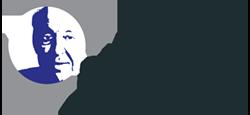 Sally-Perel-Gesamtschule Logo