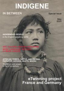 Indigene – In between: Ein korsisch-braunschweigisches Projekt