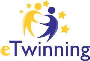 Sally-Perel-Gesamtschule erhält eTwinning-Qualitätssiegel