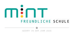 """Auszeichnung: Sally-Perel-Gesamtschule ist """"MINT-freundliche Schule"""""""